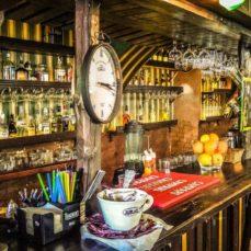 Irish Pub Arad